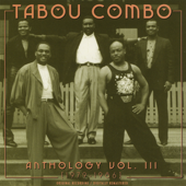 Anthology Vol. III