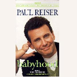 Babyhood (Unabridged) audiobook