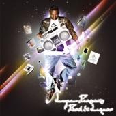 Lupe Fiasco - Daydreamin'