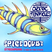 Ozric Tentacles - Oolite Grove & Citadel Jam