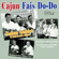 Cajun Two-Step - Nathan Abshire & The Balfa Brothers