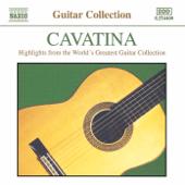 Guitar Collection: Cavatina