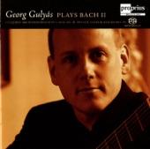Georg Gulyas - I. Prelude