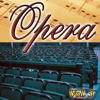 Opera Vol.3 - Various Artists