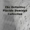 Che Gelida Manina - Plácido Domingo