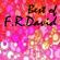 Best of F.R. David - F.R. David