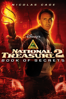National Treasure 2: Book of Secrets - Jon Turteltaub