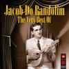 The Best Of - Jacob do Bandolim
