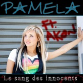 Le sang des innocents (feat. Akon) - Single