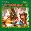We Wish You a Merry Christmas - Various Artists