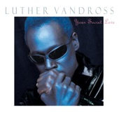 Luther Vandross - Goin' Out Of My Head (Album Version)