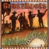 The Grassmasters - Blue Moon of Kentucky