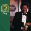 Members Only - Bobby Bland