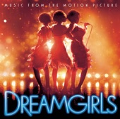 DREAMGIRLS - I AM CHANGING (JENNIFER HUDSON)