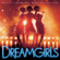 Dreamgirls Finale (Highlights Version) - Beyoncé, Sharon Leal, Anika Noni Rose & Jennifer Hudson