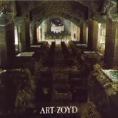 Art Zoyd - Dernière danse