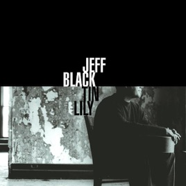 jeff black singles Mature singles trust wwwourtimecom for the best in 50 plus dating here, older singles connect for love and companionship.