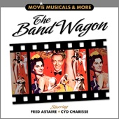 Fred Astaire - Cheek To Cheek (Bonus Track)