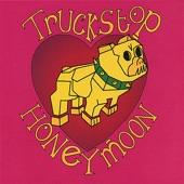 Truckstop Honeymoon - No Beer On Sunday