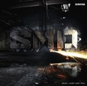 SMD - SMD#5AA1 (original mix)