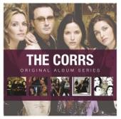 The Corrs - Erin Shore (Instrumental)
