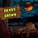 Voodoo Moon - Savoy Brown