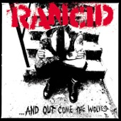 Rancid - Time Bomb