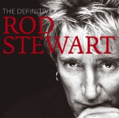 Rod Stewart - Tonight's The Night (Gonna Be Alright) (A Night On The Town 1976)