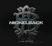 Dark Horse (Special Edition)