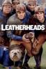 George Clooney - Leatherheads  artwork