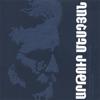Arthur Meschian - Live At Aram Khachatryan Concert Hall artwork