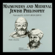 Idit Dobbs-Weinstein - Maimonides and Medieval Jewish Philosophy (Unabridged)