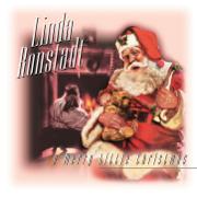 A Merry Little Christmas - Linda Ronstadt - Linda Ronstadt