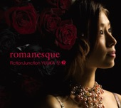 FictionJunction YUUKA - romanesque