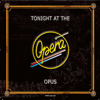 Opus - Live Is Life (Live) Grafik