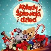 Koledy Spiewaja Dzieci - Kids Sing Polish Christmas Carols