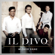 Time to Say Goodbye (Con Te Partirò) - Il Divo