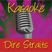 Karaoke - Dire Straits