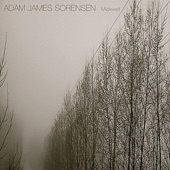 Adam James Sorensen - Midwest