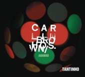 Tantinho - Single
