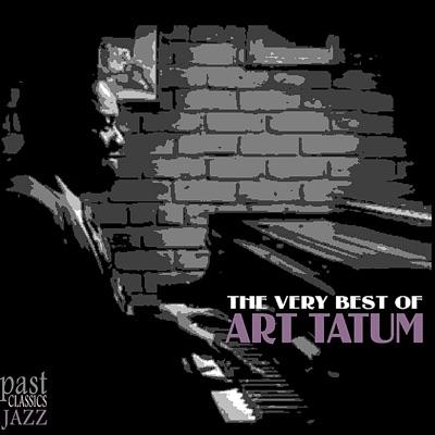 The Very Best of Art Tatum - Art Tatum