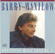 Can't Smile Without You (Remastered 1999) - Barry Manilow