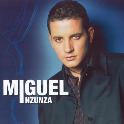 Juguete de Madera - Miguel Inzunza