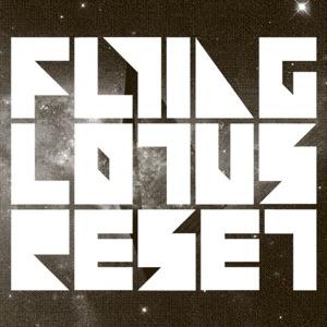 Reset - EP