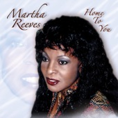 Martha Reeves - Running for Your Love