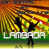 Lambada (Single Remix)