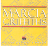 Marcia Griffiths - Deep In My Heart artwork