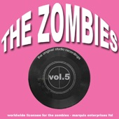 The Zombies - Bunny Lake Promo Spot (Come On Time)