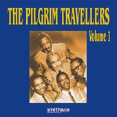 The Pilgrim Travelers - Leaning On the Everlasting Arm