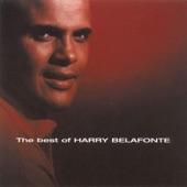 Harry Belafonte - Mr. Bojangles